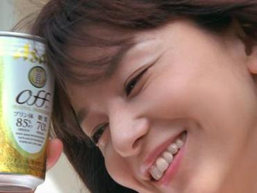 山口智子の画像 p1_30